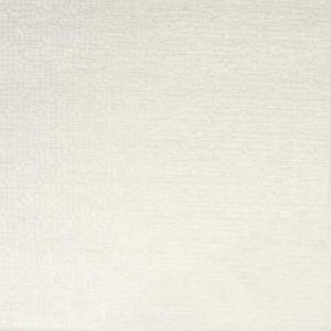 S1873 Snow Greenhouse Fabric