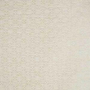 S1882 Moonstone Greenhouse Fabric