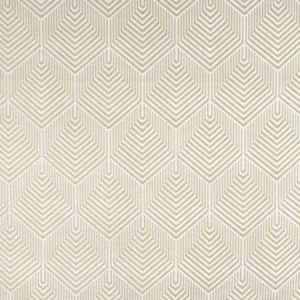 S1884 Sandstone Greenhouse Fabric