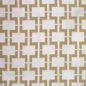 S1887 Moonstone Greenhouse Fabric