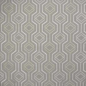 S1893 Taupe Greenhouse Fabric
