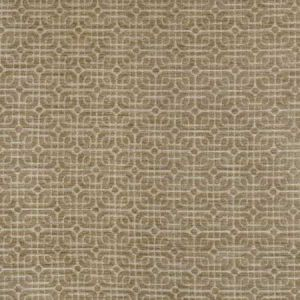 S1894 Mocha Greenhouse Fabric