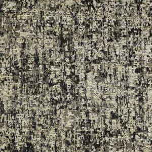 S1900 Pyrite Greenhouse Fabric