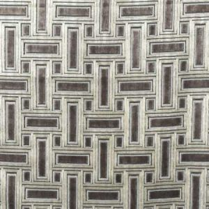 S1901 Truffle Greenhouse Fabric