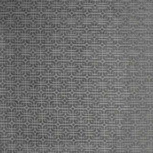 S1903 Slate Greenhouse Fabric
