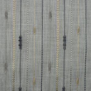 S1925 Aqua Greenhouse Fabric