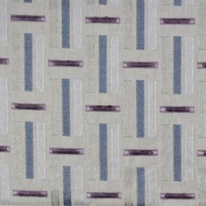 S1927 Wisteria Greenhouse Fabric