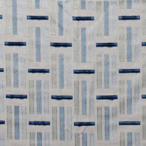 S1928 Stream Greenhouse Fabric