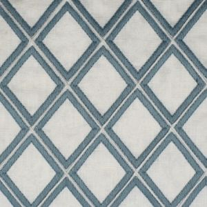 S1932 Spa Greenhouse Fabric