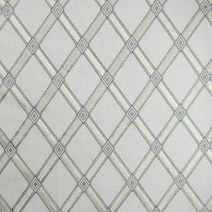 S1934 Nickel Greenhouse Fabric