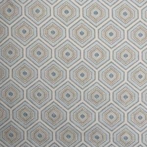 S1939 Island Greenhouse Fabric
