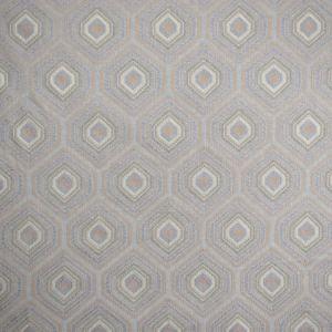 S1940 Sunset Greenhouse Fabric