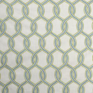 S1943 Caribe Greenhouse Fabric