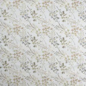 S1947 Cashmere Greenhouse Fabric