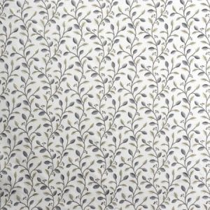 S1955 Artic Greenhouse Fabric