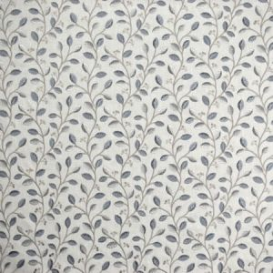 S1956 Porcelain Greenhouse Fabric