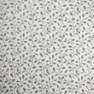 S1956 Porcelain Greenhouse Fabric