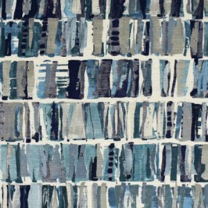 S1973 Denim Greenhouse Fabric