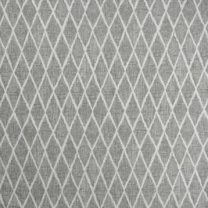 S1978 Silver Frost Greenhouse Fabric