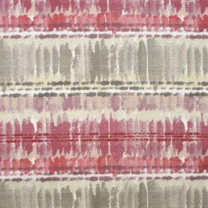 S1988 Rosequartz Greenhouse Fabric
