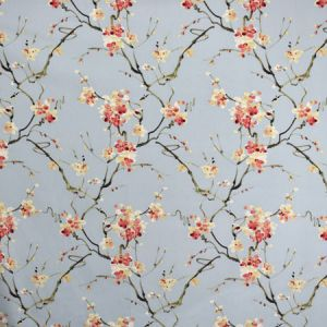 S1991 Robbins Egg Greenhouse Fabric