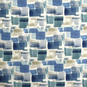 S1999 Denim Greenhouse Fabric