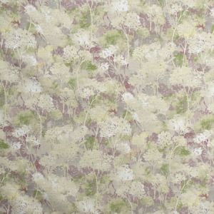 S2002 Grapevine Greenhouse Fabric