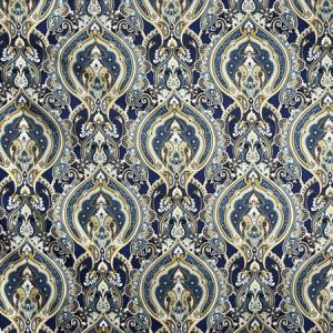 S2012 Moonlit Sky Greenhouse Fabric