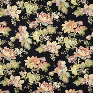 S2016 Noir Greenhouse Fabric