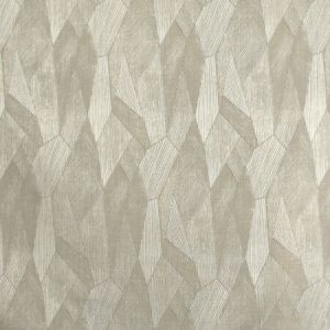 S2032 Taupe Greenhouse Fabric