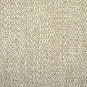 S2037 Hay Greenhouse Fabric