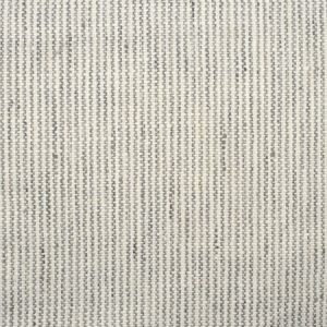 S2043 Pearl Greenhouse Fabric