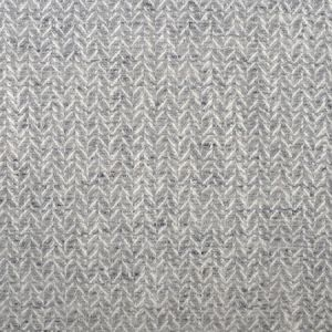 S2048 Platinum Greenhouse Fabric