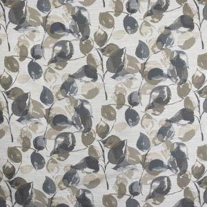 S2058 Slate Greenhouse Fabric