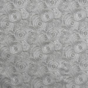 S2060 Granite Greenhouse Fabric