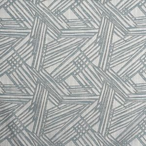 S2079 Blue Greenhouse Fabric