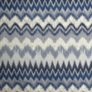 S2085 Indigo Greenhouse Fabric