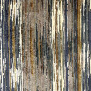 S2090 Aegean Greenhouse Fabric