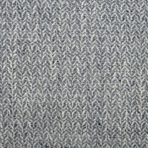 S2095 Ocean Greenhouse Fabric