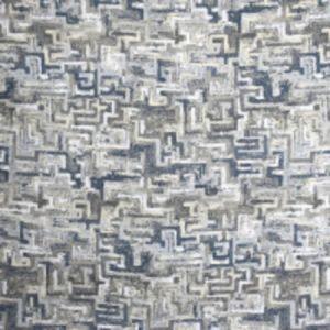 S2100 Cobalt Greenhouse Fabric