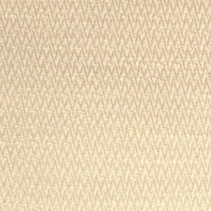 S2136 Sand Greenhouse Fabric