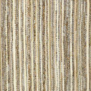 S2145 Sand Greenhouse Fabric