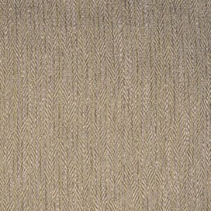 S2150 Mocha Greenhouse Fabric