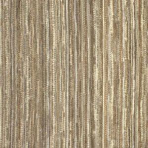S2151 Birch Greenhouse Fabric