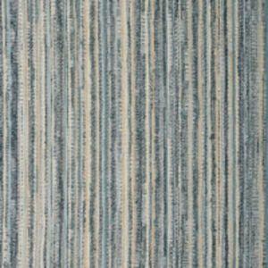 S2161 Fog Greenhouse Fabric