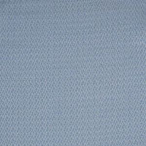 S2191 Royal Blue Greenhouse Fabric