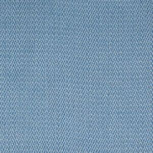 S2194 Ocean Greenhouse Fabric