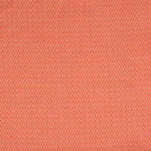 S2233 Rose Greenhouse Fabric