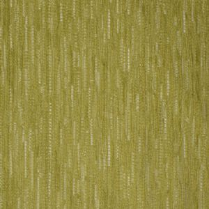 S2243 Grass Greenhouse Fabric