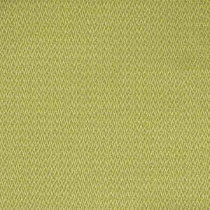 S2248 Wasabi Greenhouse Fabric